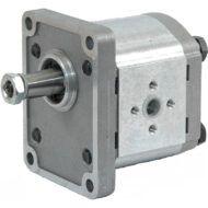 Casappa Polaris kugghjulspump PL20