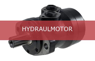 Hydraulmotor